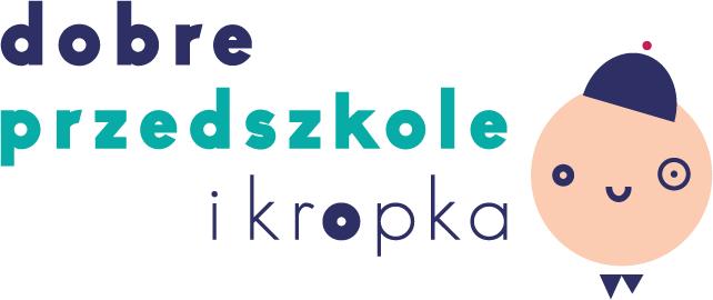 przedszkole-kropka.pl